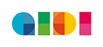 AIDI la comunidad del diseño Logo