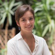 Elisa Cuesta