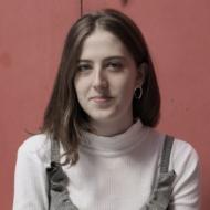Carolina Maqueda